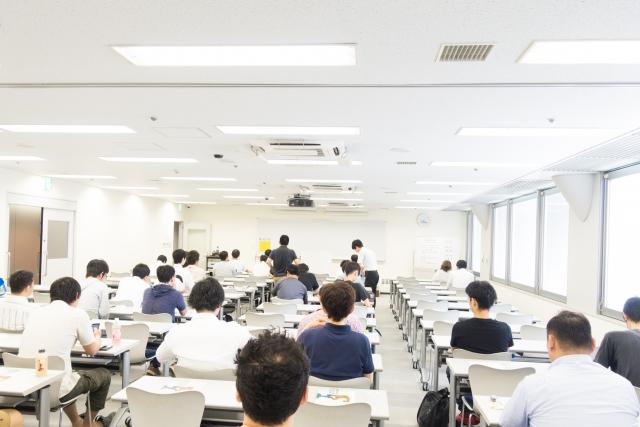 千葉商工会議所生産性向上セミナー「今こそ考えたい中小企業におけるIoT活用」